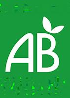 img_logo_ab