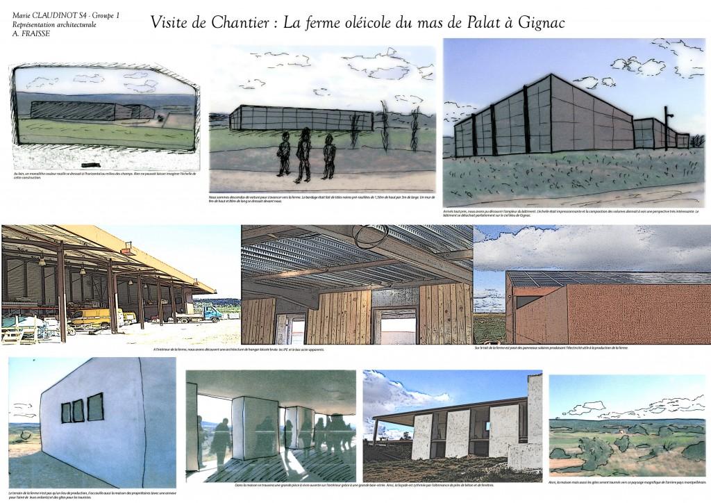 http://maspalat-moulin.com/wp-content/uploads/2016/03/img_archi10-1024x724.jpg