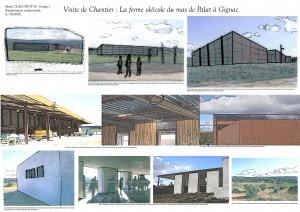 http://maspalat-moulin.com/wp-content/uploads/2016/03/img_archi10-300x212.jpg