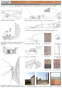 http://maspalat-moulin.com/wp-content/uploads/2016/03/img_archi2-212x300.jpg