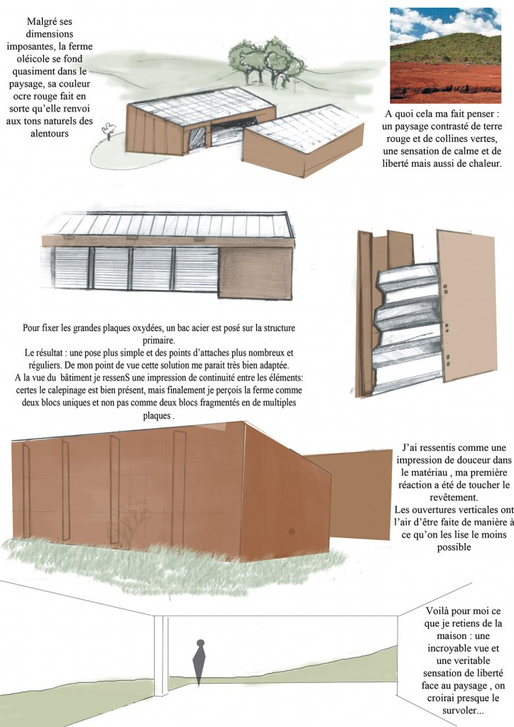 http://maspalat-moulin.com/wp-content/uploads/2016/03/img_archi3-724x1024.jpg