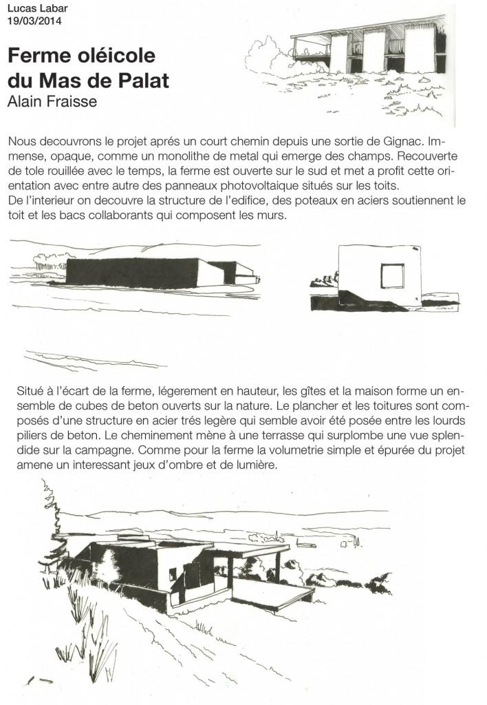 http://maspalat-moulin.com/wp-content/uploads/2016/03/img_archi4-708x1024.jpg