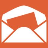icone_adresse_email_gites_gignac