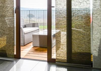 Des gîtes modernes et tout confort au cœur de la vallée de l'Hérault