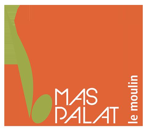 Moulin du Mas Palat