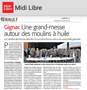 https://maspalat-moulin.com/wp-content/uploads/2016/03/2018-03-24-GRAND-MESSE-DES-MOULINS-A-HUILE-290x300.png