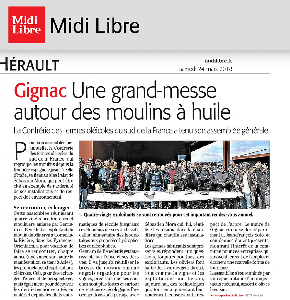 https://maspalat-moulin.com/wp-content/uploads/2016/03/2018-03-24-GRAND-MESSE-DES-MOULINS-A-HUILE-989x1024.png