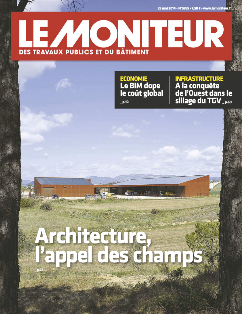 https://maspalat-moulin.com/wp-content/uploads/2016/03/Article-presse-Le-Moniteur-Couverture-790x1024.png