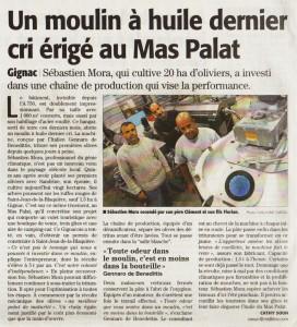 https://maspalat-moulin.com/wp-content/uploads/2016/03/MasPalat-MidiLibre-13112011-272x300.jpg