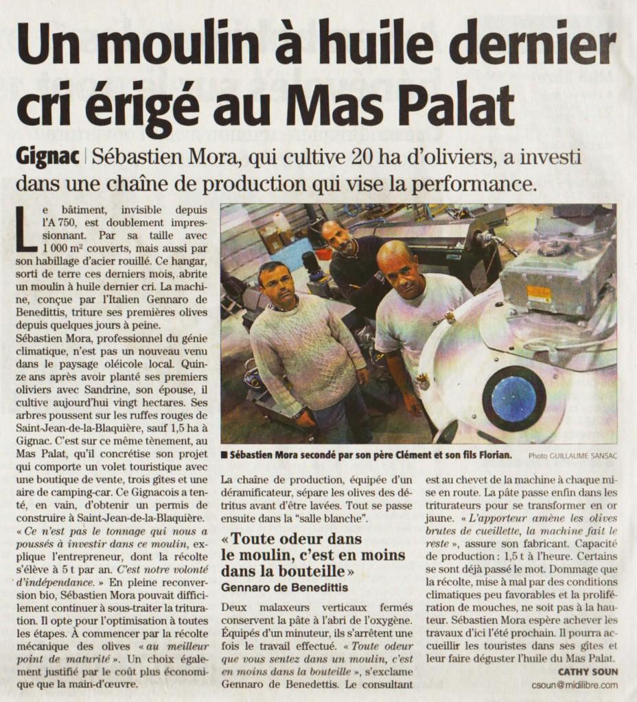 https://maspalat-moulin.com/wp-content/uploads/2016/03/MasPalat-MidiLibre-13112011-928x1024.jpg