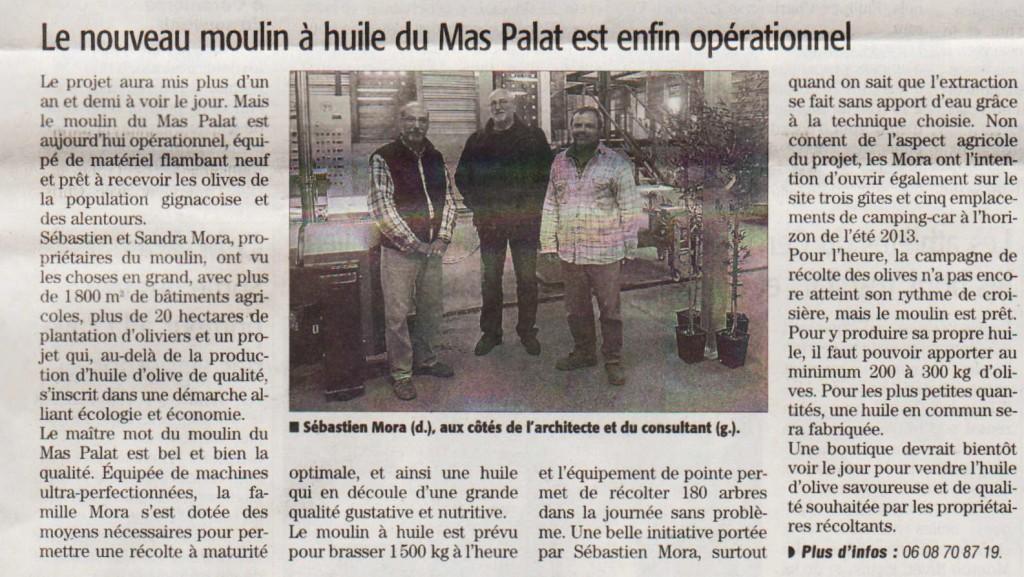 https://maspalat-moulin.com/wp-content/uploads/2016/03/MasPalat-MidiLibre-31102012-1024x577.jpg