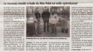 https://maspalat-moulin.com/wp-content/uploads/2016/03/MasPalat-MidiLibre-31102012-300x169.jpg