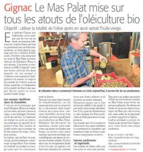 https://maspalat-moulin.com/wp-content/uploads/2016/03/mas_palat_bio-284x300.jpg