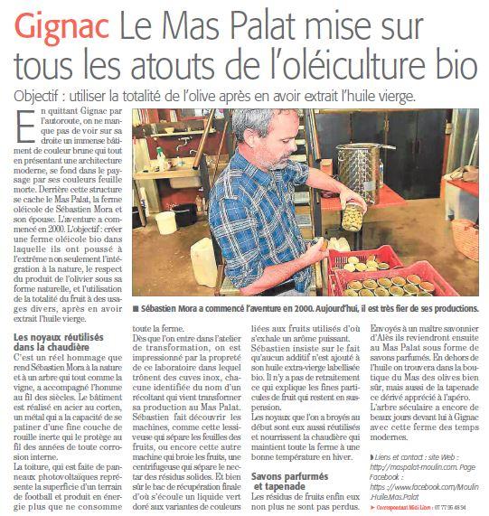 https://maspalat-moulin.com/wp-content/uploads/2016/03/mas_palat_bio.jpg