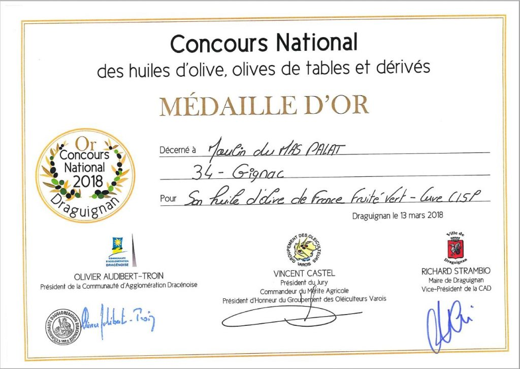 https://maspalat-moulin.com/wp-content/uploads/2016/03/medaille_or_mas_palat-1024x726.jpg