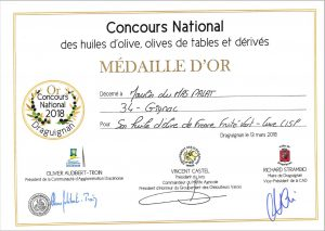 https://maspalat-moulin.com/wp-content/uploads/2016/03/medaille_or_mas_palat-300x213.jpg