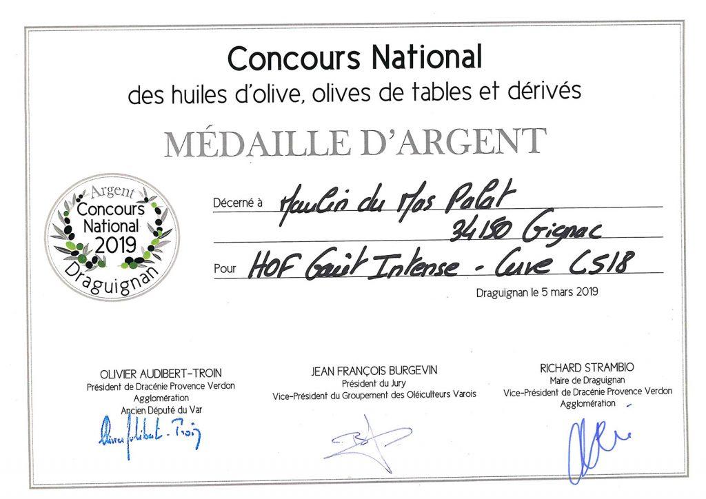 https://maspalat-moulin.com/wp-content/uploads/2016/03/medailles-maspalat-1-1024x724.jpg