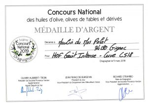 https://maspalat-moulin.com/wp-content/uploads/2016/03/medailles-maspalat-1-300x212.jpg