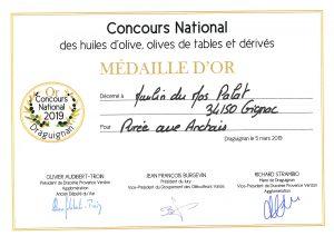 https://maspalat-moulin.com/wp-content/uploads/2016/03/medailles-maspalat-2-300x212.jpg