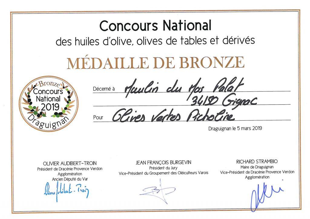 https://maspalat-moulin.com/wp-content/uploads/2016/03/medailles-maspalat-4-1024x724.jpg