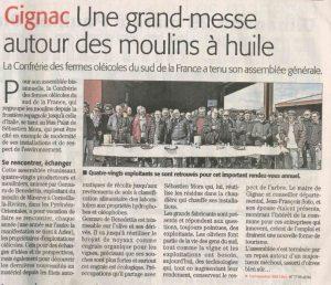 https://maspalat-moulin.com/wp-content/uploads/2016/03/midilibre_mas_palat-300x258.jpg