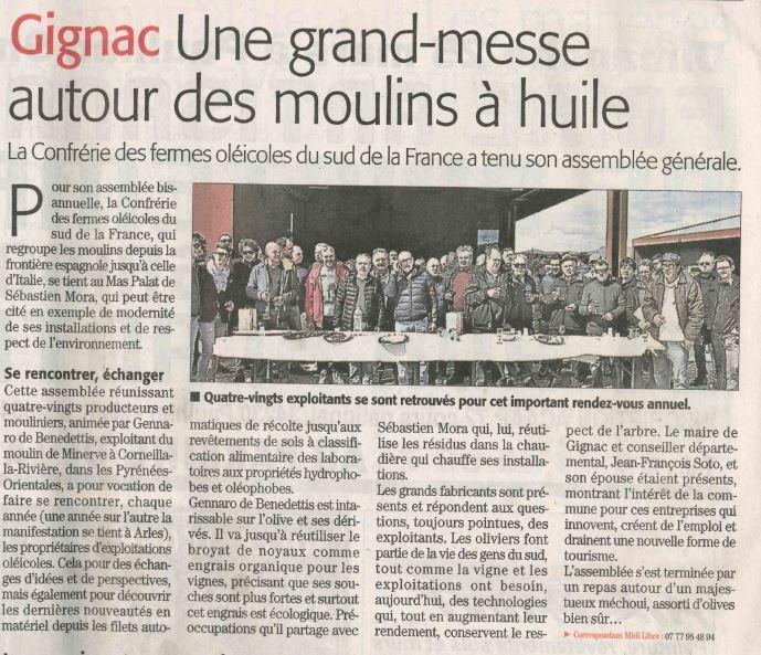 https://maspalat-moulin.com/wp-content/uploads/2016/03/midilibre_mas_palat.jpg