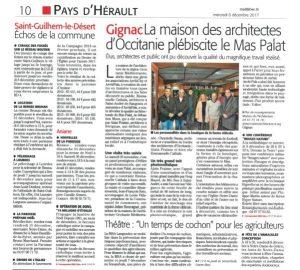 https://maspalat-moulin.com/wp-content/uploads/2016/03/pays_herault_mas_palat-300x270.jpg