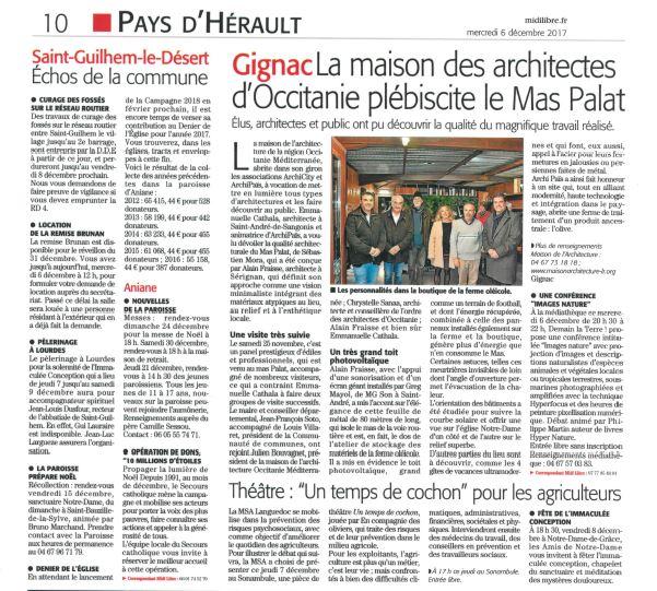 https://maspalat-moulin.com/wp-content/uploads/2016/03/pays_herault_mas_palat.jpg